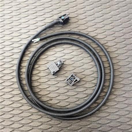 Optické kabely pro Digitální budíky Octavia 3 / Superb 3 / Kodiaq / Karoq