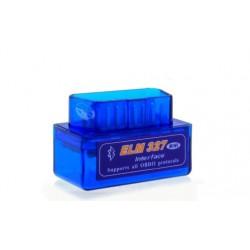 OBD2 ELM327 diagnostika Bluetooth