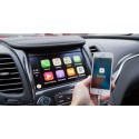 Android CarPlay/Android Auto určeno pro navigace s OS Android