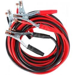 Startovací kabely 1200A/6m