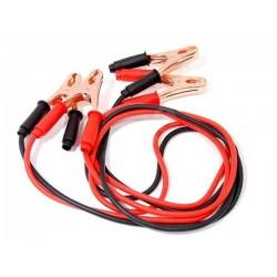 COMPASS Startovací kabely 200A/2,5m