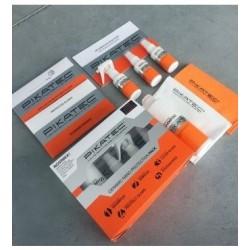 Balíček Nanokosmetiky na auto