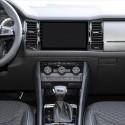 Navigace Android 8.1 pro vozy Škoda Kodiaq (4GB RAM,64GB)
