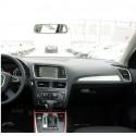 "Audi Q5 7""navigace Android, 2GB/32Gb LOW!"