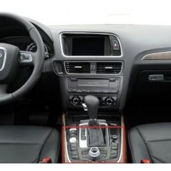 "Audi Q5 7""navigace Android, 2GB/32Gb HIGH!"