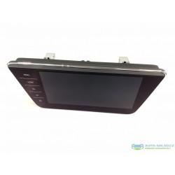 LCD Mib25