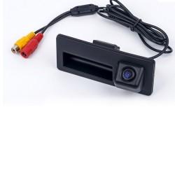 Parkovací kamera pro Yeti / Touran / Tiguan / Touareg / Octavia 3