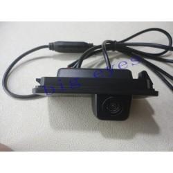 Parkovací kamera pro Passat B6